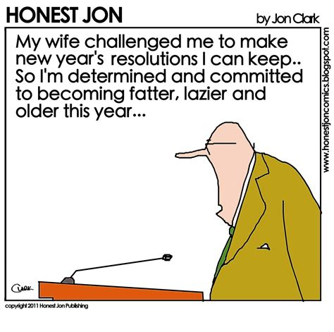 top new year s resolutions 2014 2014 january