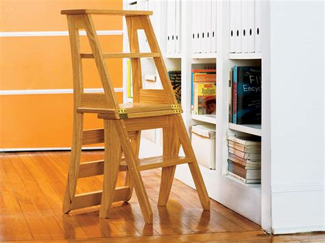 build a folding step stool how to build a step stool simple diy woodworking project