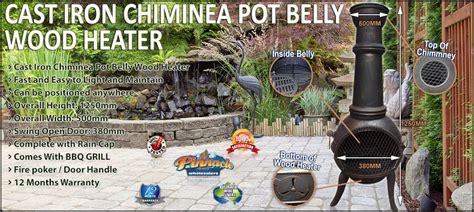 Premium Class Stick Golf Single Irons Satuan cast iron chiminea pot belly wood heater patio bbq grill