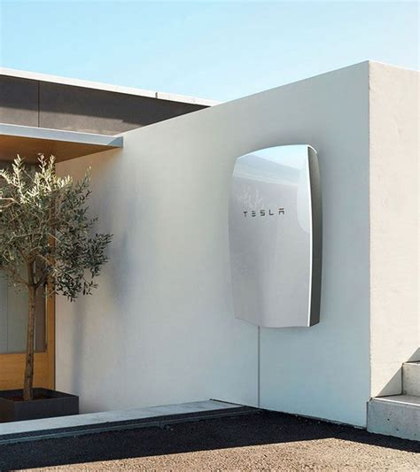tesla ground power 106 best images about the search for home on
