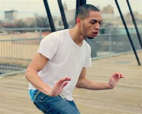 One The Floor Icejjfish by Jj Fish Signed To Money For 3 Million
