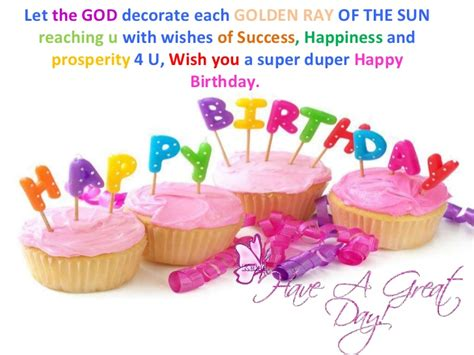 Free Happy Birthday Wishes For Free Birthday Wishes Birthday Cards Wishes Messages