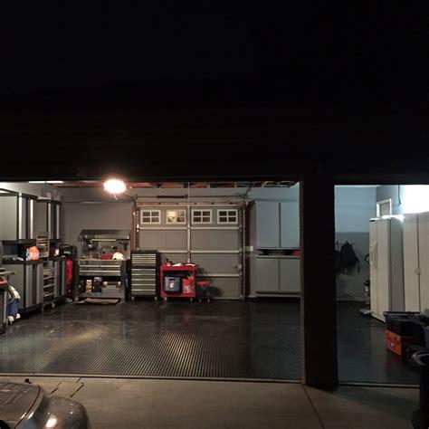 G Floor Garage by G Floor Garage Floor Mat From Better Technology