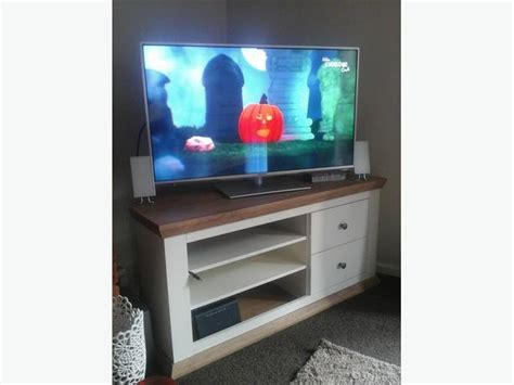Tv Panasonic Smart Viera 42 panasonic viera 42 quot 3d led smart tv wolverhton