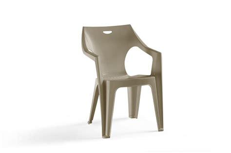 sedie da giardino plastica sedie da giardino in plastica tavoli da giardino in