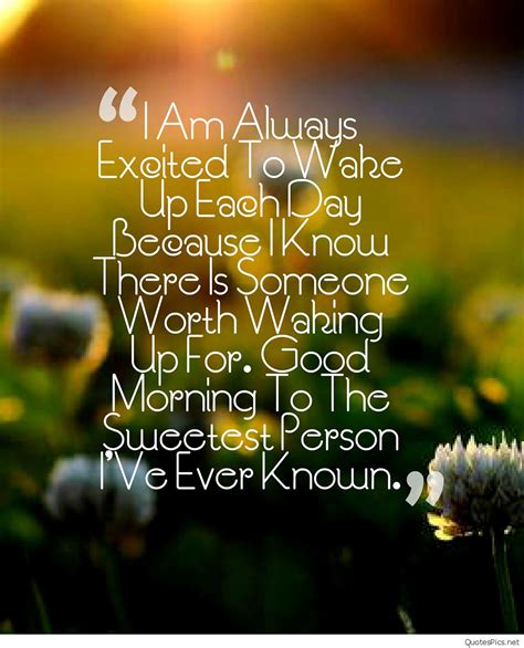 Morning Quotes To by Cool Morning Messages