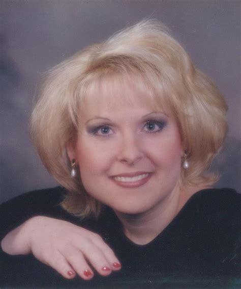 michele zuschlag obituary valdese carolina