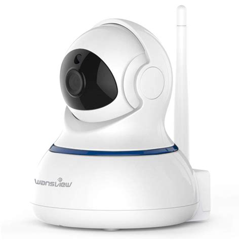 best baby monitor best baby monitor 2019 reviews buying guide infant