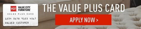 Value City Furniture Return Policy by Value City Furniture Reviews Top 197 Complaints And Reviews About Value City Furniture For