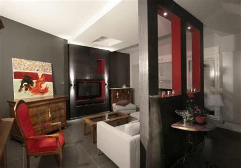 Exceptionnel Separation Entre Cuisine Et Salon #2: appartement-renove-1.jpg