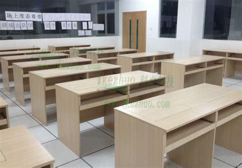 school computer desks school student computer room computer desk computer desk