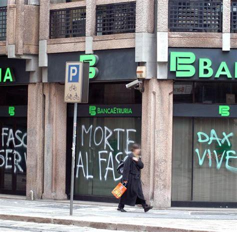 banken italien banken pleiten in italien schaden 430 mio welt