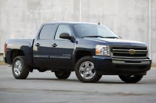 review 2010 chevrolet silverado hybrid photo gallery
