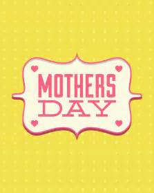 happy mothers day 2014 free greeting cards vectors free printable greeting card designs