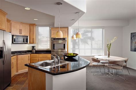 Beverly One Bedroom Apartment the of beverly