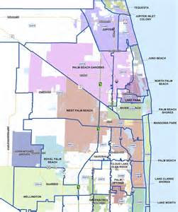 county map with zip codes palm county zip code map adriftskateshop