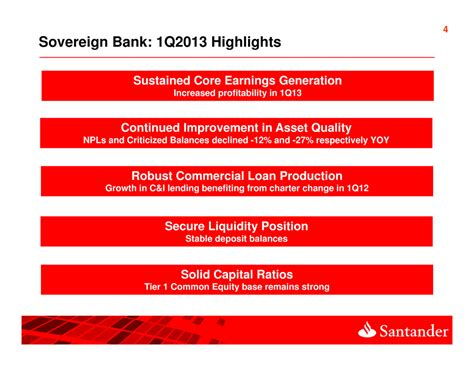sovereign bank page 4