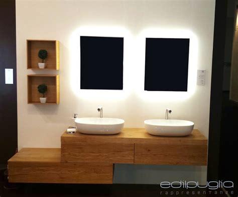 mobile lavabo doppio oltre 25 fantastiche idee su doppio lavabo da bagno su