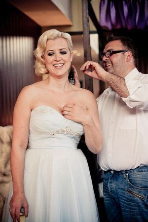 an interview with top uk wedding hair stylist severin hubert of an interview with top uk wedding hair stylist severin