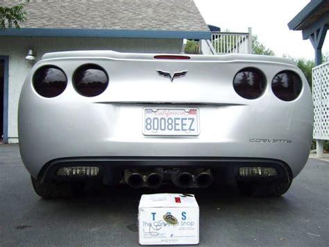 Ideas For Vanity Plates What S Your Favorite Vanity Plate Corvetteforum