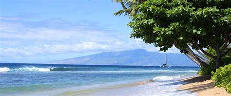 cruise hawaiian islands laihaina cruises hawaiian islands cruises to