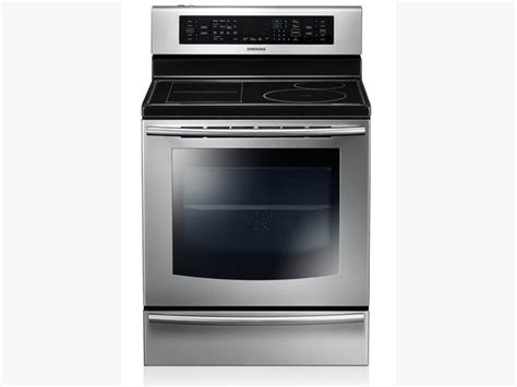 samsung induction range  flex duo oven central ottawa  greenbelt ottawa