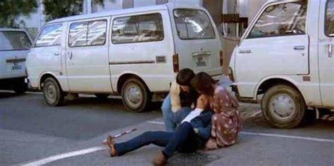 1977 Toyota Hiace Imcdb Org 1977 Toyota Hiace H20 In Quot Hua Xin Da Shao 1983 Quot
