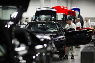 Honda Employment Ohio Honda Invests 267 Million Adds 300 In Ohio To