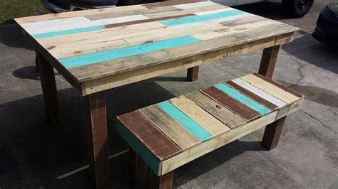 Buy Handmade Furniture - how to sell handmade wooden furniture american hwy