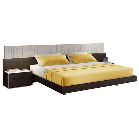 futon pasadena pasadena contemporary platform bed collectic home