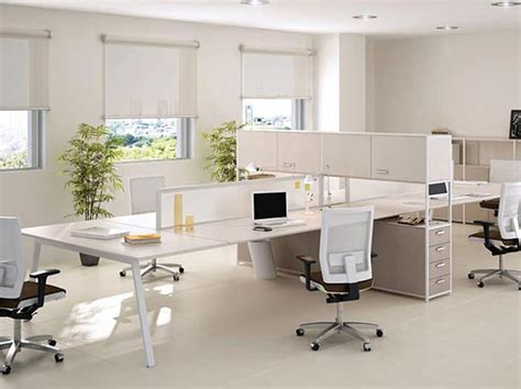 21 awesome modular home office furniture systems yvotube