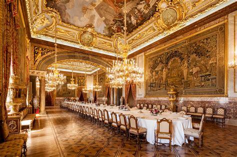 palacio real madrid entrada gratuita palacio real de madrid patrimonio nacional