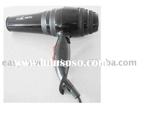 Hair Dryer For Sale In Lahore professional hair dryer dc motor for sale price