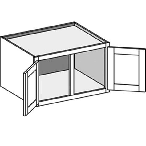 24 deep wall wall cabinets joint