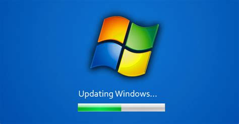 latest windows 10 update includes all kinds of fixes changelog