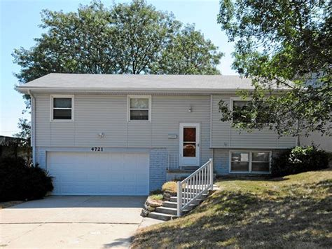 Houses For Rent In Ralston Ne by 4721 S 78th Ave Omaha Ne 68127 Zillow
