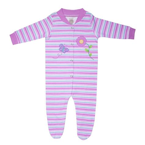 Flower Sleepsuit 17 best images about day of on