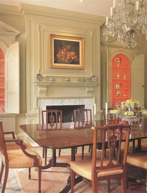 colonial homes interiors early american colonial interiors pinterest early american colonial interiors joy studio
