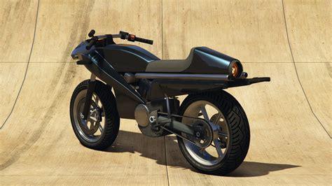 Gta 5 Online Fliegendes Motorrad by Image Oppressor Gtao Rearquarter Png Gta Wiki Fandom