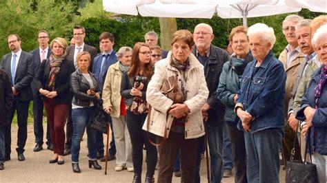 wohnungen gelsenkirchen horst stadtplanung 31 neue wohnungen mit aussicht ins gr 252 ne in