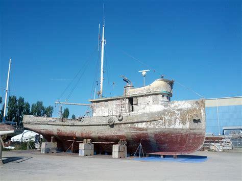craigslist northwest florida boats oregon coast business craigslist autos post