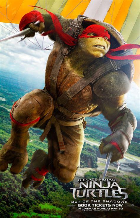 teenage mutant ninja turtles    shadows dvd release date redbox netflix itunes amazon
