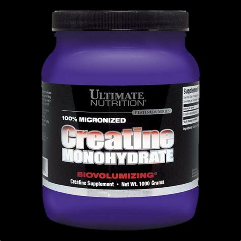 Ultimate Nutrition Whey Gainer ultimate nutrition creatine monohydrate 1000g