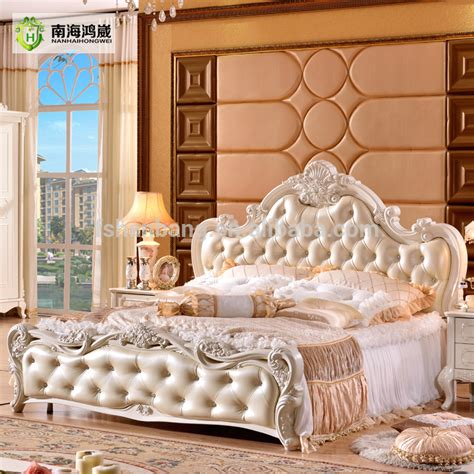luxurious bedroom sets traditional luxury european style bedroom furniture sets