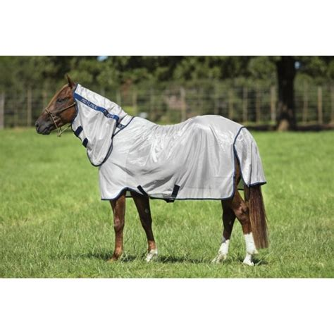 amigo fly rugs for horses horseware fly rugs roselawnlutheran