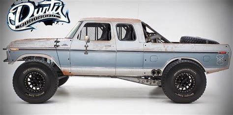 ford baja truck ford trophy truck ford pinterest trophy truck ford
