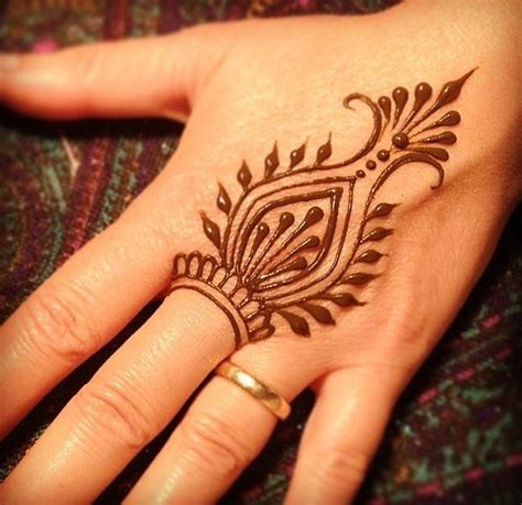 henna tattoo designs small 25 best ideas about small henna designs on pinterest