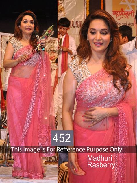 prithvi an online hub of ethnic and exclusive home d 233 cor 30 best indian premium designer collection ethnic store