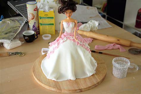 kuchen selbst machen rezepten prinzessin torte und kuchen ideen f 252 r