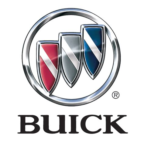 Buick Vector Logo Cadillac Png 2017 2018 Best Cars Reviews